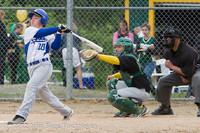 20268 VHS Baseball v Life-Chr 050812