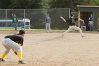 20277 VHS Baseball v Life-Chr 050812