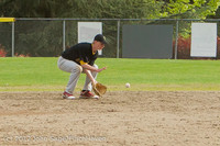 20285 VHS Baseball v Life-Chr 050812