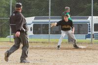 20297 VHS Baseball v Life-Chr 050812