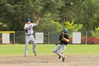 20363 VHS Baseball v Life-Chr 050812