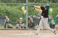 20394 VHS Baseball v Life-Chr 050812