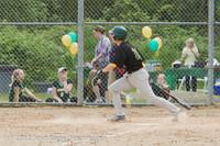 20399 VHS Baseball v Life-Chr 050812