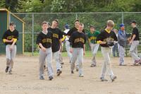 20413 VHS Baseball v Life-Chr 050812