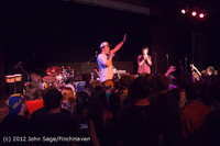 3892 Blue Scholars at the O-Space 042212