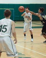 6579 Boys JV Basketball v AubAdvent 121410