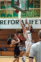 6644 Boys JV Basketball v AubAdvent 121410