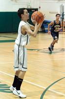 6697 Boys JV Basketball v AubAdvent 121410