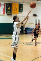 6698 Boys JV Basketball v AubAdvent 121410
