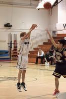 6790 Boys JV Basketball v AubAdvent 121410
