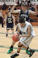 6821 Boys JV Basketball v AubAdvent 121410
