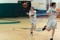 6892 Boys JV Basketball v AubAdvent 121410