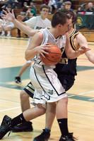 6898 Boys JV Basketball v AubAdvent 121410
