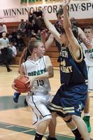 6933 Boys JV Basketball v AubAdvent 121410