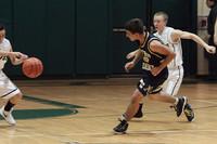6957 Boys JV Basketball v AubAdvent 121410