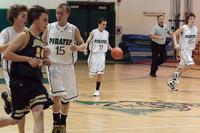 6968 Boys JV Basketball v AubAdvent 121410