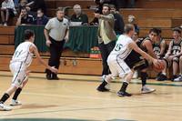 6985 Boys JV Basketball v AubAdvent 121410