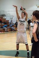 7026 Boys JV Basketball v AubAdvent 121410