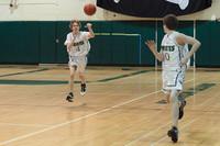 7098 Boys JV Basketball v AubAdvent 121410