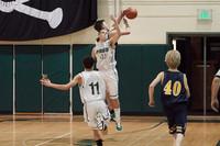 7275 Boys JV Basketball v AubAdvent 121410