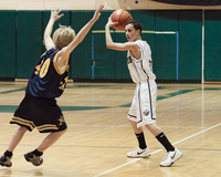 7298 Boys JV Basketball v AubAdvent 121410