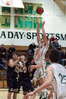 7347 Boys JV Basketball v AubAdvent 121410