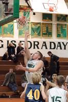 7416 Boys JV Basketball v AubAdvent 121410