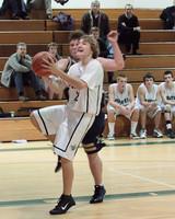 7491 Boys JV Basketball v AubAdvent 121410