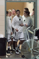 7518 Boys Varsity Basketball v AubAdvent 121410