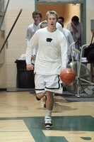 7526 Boys Varsity Basketball v AubAdvent 121410