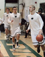 7528 Boys Varsity Basketball v AubAdvent 121410