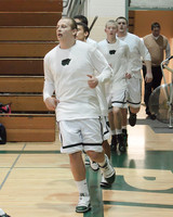 7534 Boys Varsity Basketball v AubAdvent 121410