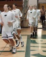 7535 Boys Varsity Basketball v AubAdvent 121410