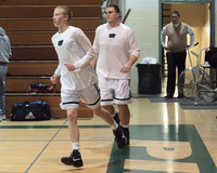 7537 Boys Varsity Basketball v AubAdvent 121410