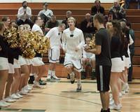 7539 Boys Varsity Basketball v AubAdvent 121410