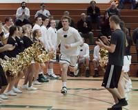 7550 Boys Varsity Basketball v AubAdvent 121410