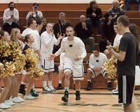 7561 Boys Varsity Basketball v AubAdvent 121410