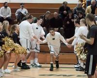 7585 Boys Varsity Basketball v AubAdvent 121410