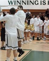 7593 Boys Varsity Basketball v AubAdvent 121410