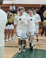 7599 Boys Varsity Basketball v AubAdvent 121410