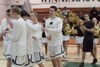 7603 Boys Varsity Basketball v AubAdvent 121410