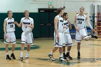 7634 Boys Varsity Basketball v AubAdvent 121410