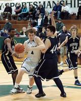 7653 Boys Varsity Basketball v AubAdvent 121410