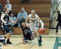 7678 Boys Varsity Basketball v AubAdvent 121410