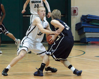7689 Boys Varsity Basketball v AubAdvent 121410