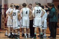 7693 Boys Varsity Basketball v AubAdvent 121410