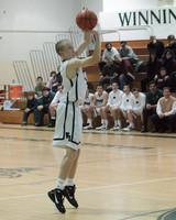 7702 Boys Varsity Basketball v AubAdvent 121410