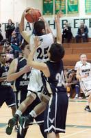 7717 Boys Varsity Basketball v AubAdvent 121410
