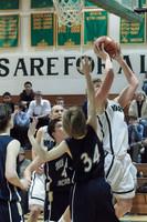 7747 Boys Varsity Basketball v AubAdvent 121410