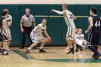 7758 Boys Varsity Basketball v AubAdvent 121410